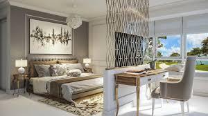 nice bedroom 022 rendering in 3ds max 2018 using corona 1 6 3