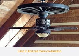 Western Ceiling Fans With Lights Western Ceiling Fans 2017 6 Amazing Fans For Your Home