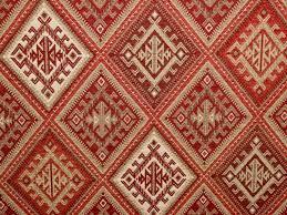 Curtain Upholstery Fabrics Brockhall Designs Kilim Weave Fabric Curtains U0026 Upholstery The