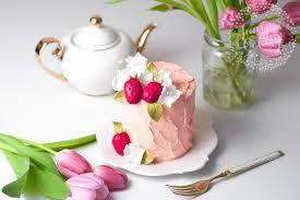 mini wedding cakes easy sweet mini wedding cakes tutorial