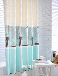 Where To Buy Drapes Online And Beige Fresh Soundproof Best Places To Buy Curtains Online