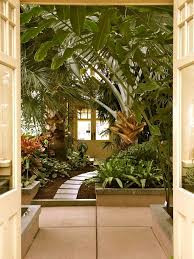 garden visit howard peters rawlings conservatory u0026 botanic