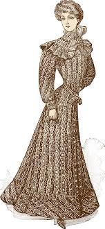 robe de chambre d馭inition peignoir