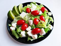 vote for healthy lunch campaign healthy eating recipes