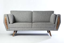 comfortable sofa beds uk sofas 2017 best 18594 gallery