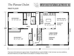 cape cod home floor plans floor plans cape cod homes cape cod floor plans fresh best cape cod