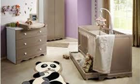 chambre bébé panda déco chambre bebe panda 28 fort de map hd
