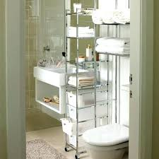 bathroom cabinet over the toilet over the toilet cupboard canada