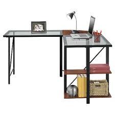 corner desk desks target