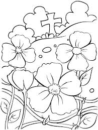 coloring pages remembrance day remembrance day coloring page download free remembrance day