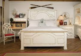 beach style beds bedroom gloss bedroom furniture cottage bedroom furniture sets white
