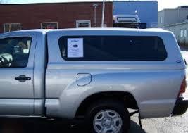 Camper For Truck Bed Camper Covers Atlanta In Marietta Ga Offers Fiberglass And