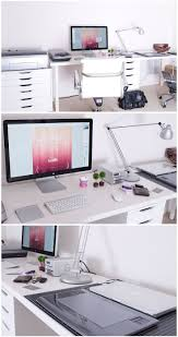 outlet home decor office 25 home office furniture cubicle decorating ideas decor