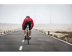 light cycling jacket gore bike wear oxygen ws as light windproof jacket u2013 everything
