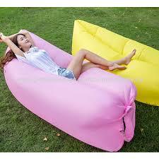 Inflatable Sofa China Inflatable Sofa Beach Sofa Air Sofa Lay Back Bag I From