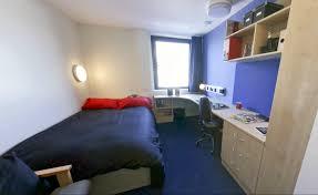 location chambre etudiant residence etudiante sheffield