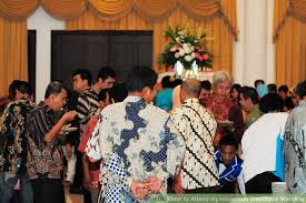 www traditional wedding how to attend an traditional wedding 7 steps