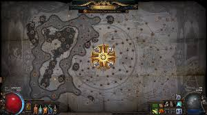 best rings poe images A thing of beauty 30 map path with 2 gap permanent elder burial png