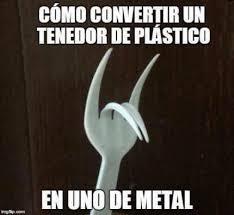Funny Memes Espaã Ol - imágenes de memes en español http www fotosbonitaseincreibles