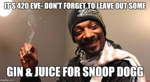 Snoop Meme - snoop dogg latest memes imgflip