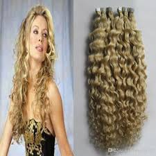 curly hair extensions curly hair extension 613