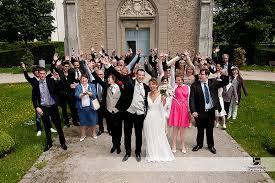 photo de groupe mariage photo de groupe mariage à velizy