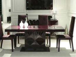 luxury table ls living room china 2016 new style dining table solid wood dining table ls 201a
