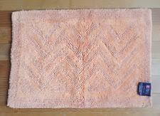 ralph lauren bath rug ebay