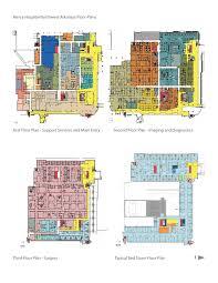 mercy hospital northwest arkansas cmp bed tower expansion design
