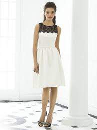 11 ways to look white at a wedding confirmation dresses