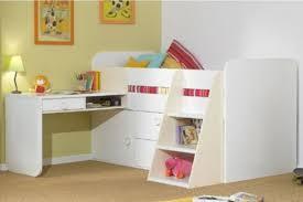 Bunk Beds With Desks For Sale 20 Loft Beds With Desks To Save Kids Room Space Kidsomania Bed