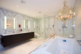 Download Bathroom Designers Toronto Gurdjieffouspenskycom - Bathroom designers toronto