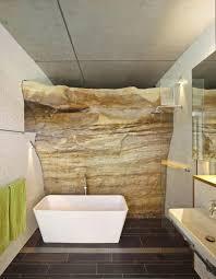 badezimmer modern rustikal badewanne rustikal kreative bilder für zu hause design inspiration
