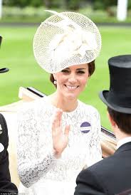 princess kate gears up for the biggest day in her life u2014 memorable