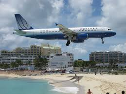 Map Of St Martin 12 Things To Do In St Maarten Luxe Adventure Traveler