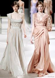 wedding dresses 2011 summer elie saab summer 2011 couture collection