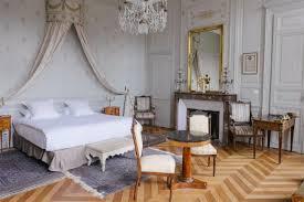 chambre hotes bourges 10 gîtes et chambres d hôtes parfaits pour visiter bourges et ses