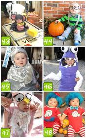 Cabbage Patch Halloween Costume Baby 101 Creative Halloween Costumes