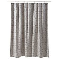 Target Bathroom Shower Curtains Target Gray Shower Curtain Useful Reviews Of Shower Stalls