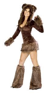 halloween costumes online store 55 best animal images on pinterest animal costumes rave costume