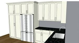 Kitchen Freestanding Pantry Cabinets Corner Pantry Cabinet For Kitchen Pantry Cabinet Pantry Corner