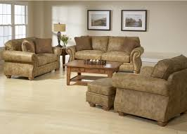Furniture Broyhill Sofa Beds Broyhill Sofa Broyhill Cambridge - Broyhill living room set