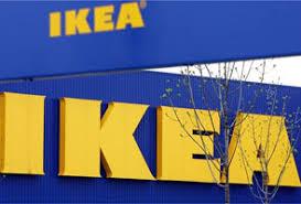 Ikea Malaysia Ikea Malaysia Meatballs Safe For Consumption Astro Awani