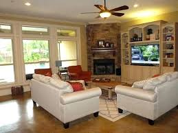 11 best images about corner fireplace layout on pinterest arranging furniture in small living room with fireplace how to