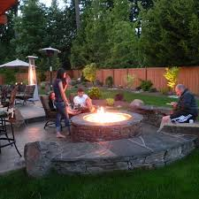 page 25 of 58 backyard fire pit design ideas paver ideas for