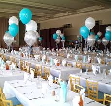 balloon centerpiece ideas balloon centerpiece ideas online giftblooms resource guide