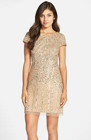 great gatsby bridesmaid dresses 20 fabulous deco bridesmaid dresses chic vintage brides