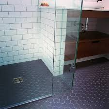 bathroom flooring ideas photos top 60 best bathroom floor design ideas luxury tile flooring