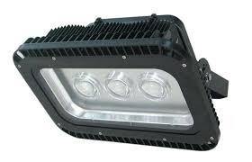 120 volt led light bar 120 volt led landscape lights led bulb 1 led bi pin led bulb 120