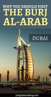 Burj Al Arab Interior Best 20 Burj Al Arab Ideas On Pinterest Emirates Hotel Dubai 7